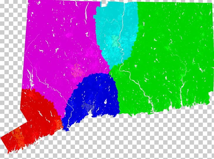New haven clipart image stock Bridgeport New Haven PNG, Clipart, Bridgeport, Computer ... image stock