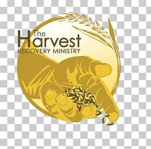 New hope ministries clipart jpg stock New Hope Ministries PNG Images, New Hope Ministries Clipart ... jpg stock