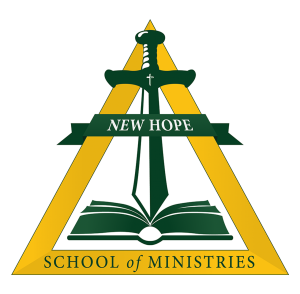 New hope ministries clipart vector royalty free New Hope School of Ministries - New Hope Ministries vector royalty free