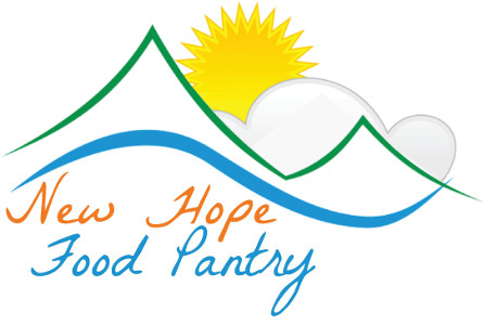 New hope ministries clipart banner library stock Ministries / Outreach / New Hope Food Pantry | Milton United ... banner library stock