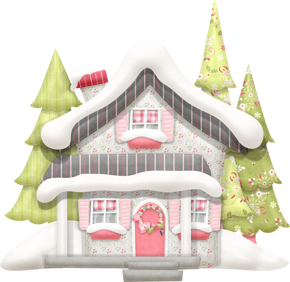 New house christmas clipart clipart black and white stock http://luh-happy.minus.com/mPYoRCVoUZIE9 | Christmas Clip Art 2 ... clipart black and white stock