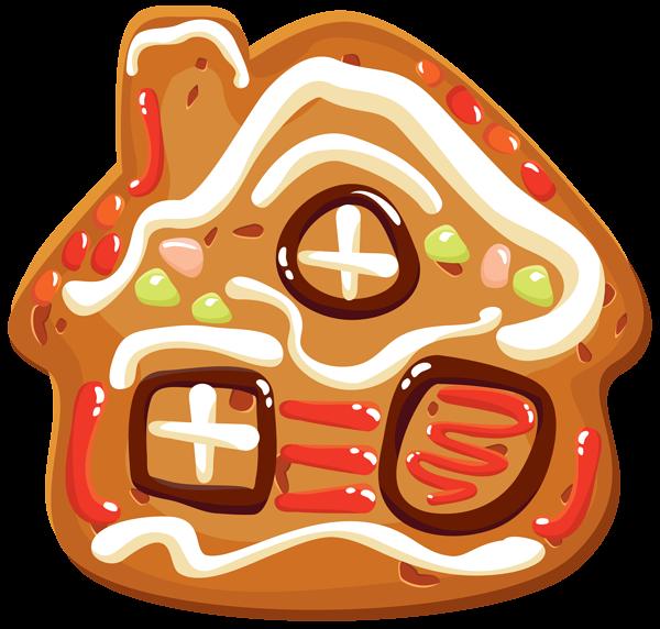 New house christmas clipart svg transparent download GINGERBREAD | пряник | Pinterest | Cookie house, Clipart images and ... svg transparent download
