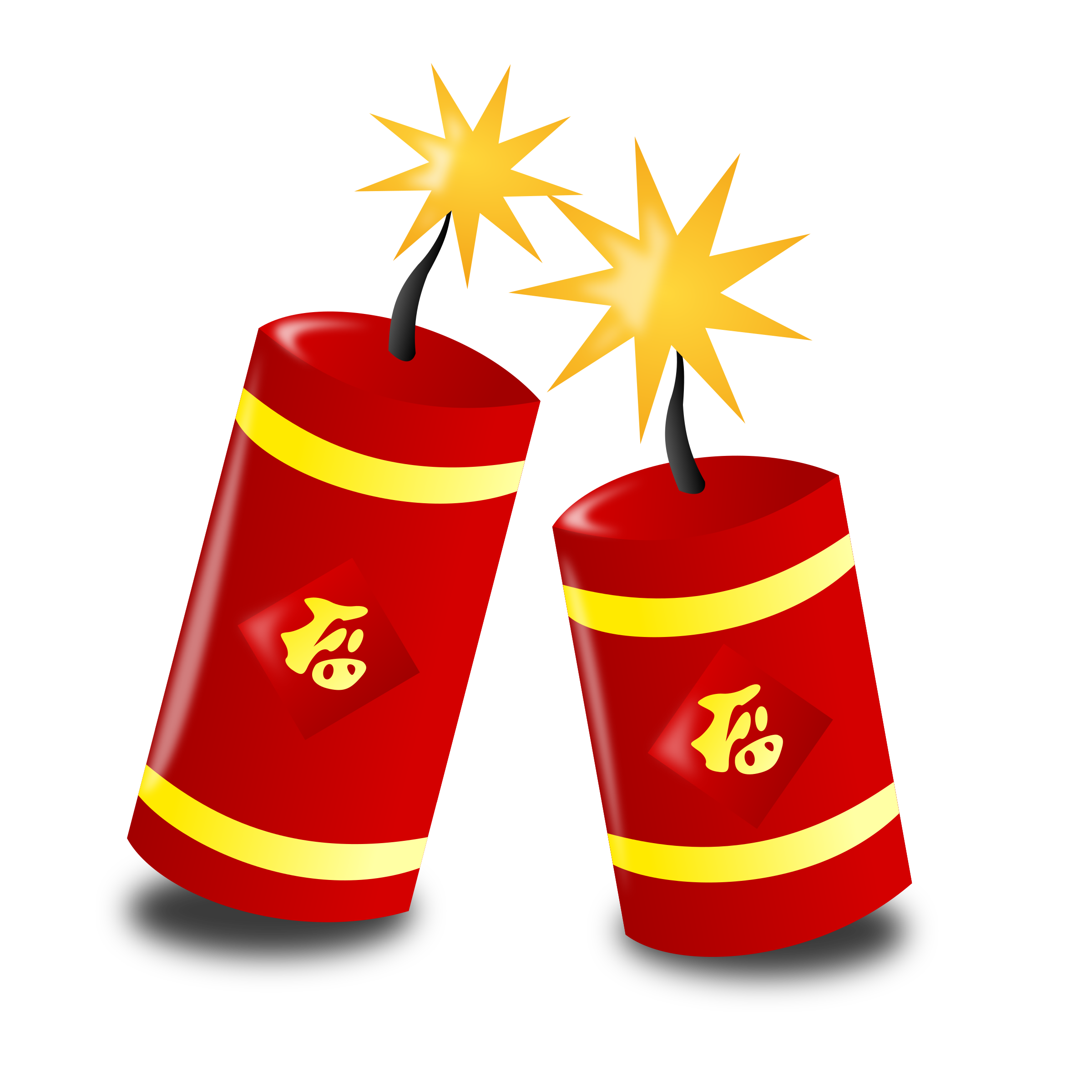 Christmas and new year clipart png freeuse download Clipart - Chinese New Year Icon png freeuse download