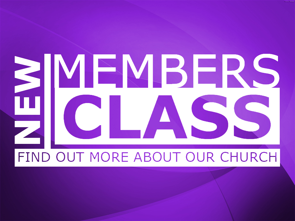 New member class clipart black and white download First Presbyterian Church | New Members Class black and white download