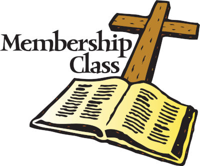 New member class clipart image New Member Classes Begin - Divinity Lutheran Church image