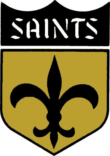New orleans saints logo clipart picture transparent download New Orleans Saints Clipart & New Orleans Saints Clip Art Images ... picture transparent download