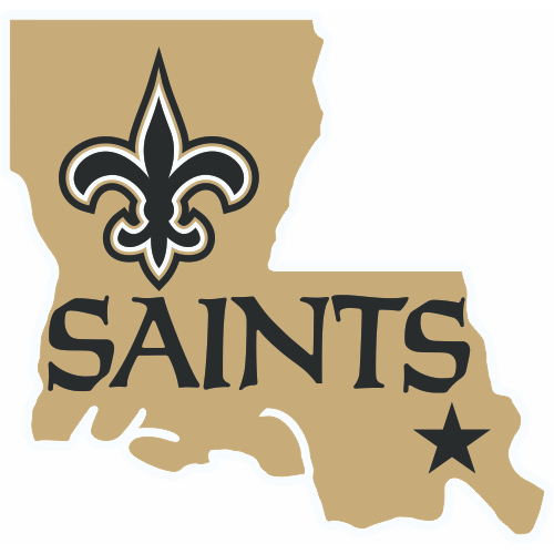 New orleans saints logo clipart banner royalty free stock 1000+ images about New Orleans on Pinterest | Black love, Louis ... banner royalty free stock