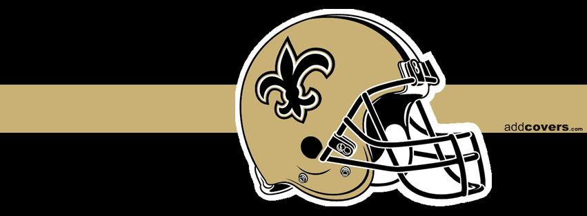 New orleans saints logo clipart svg free stock New Orleans Saints Clipart - Clipart Kid svg free stock