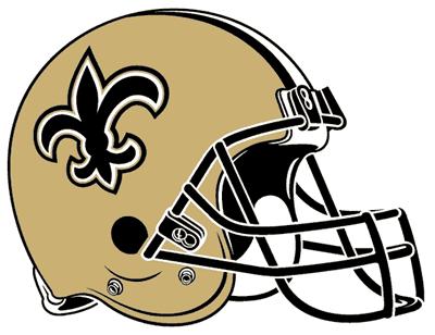 New orleans saints vs dallas cowboys funny clipart png freeuse stock New Orleans Saints Clip Art | The Times-Picayune : The New ... png freeuse stock