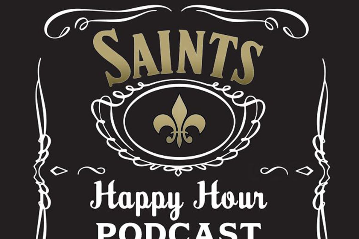 New orleans saints vs dallas cowboys funny clipart png royalty free library Saints Podcast: How panicked should you be over the Saints ... png royalty free library
