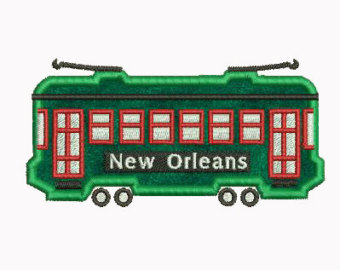 New orleans streetcar clipart clipart stock Free Streetcar Cliparts, Download Free Clip Art, Free Clip ... clipart stock