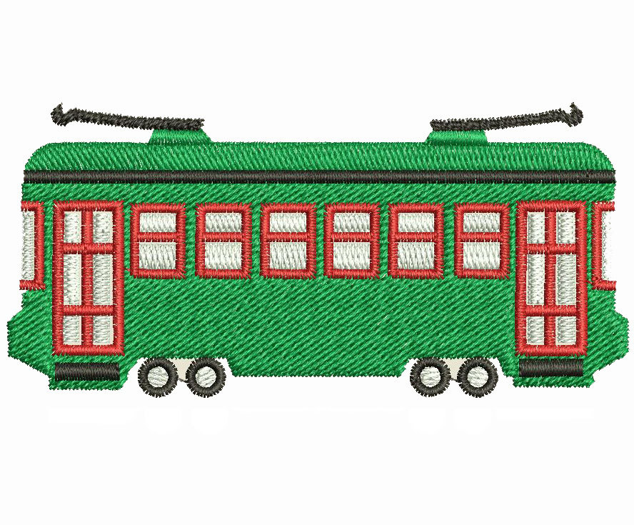 New orleans streetcar clipart banner transparent stock Streetcar Clipart   Free download best Streetcar Clipart on ... banner transparent stock