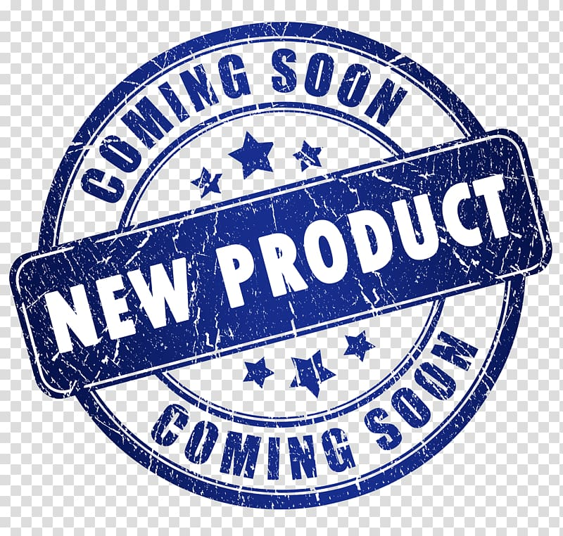 New products clipart