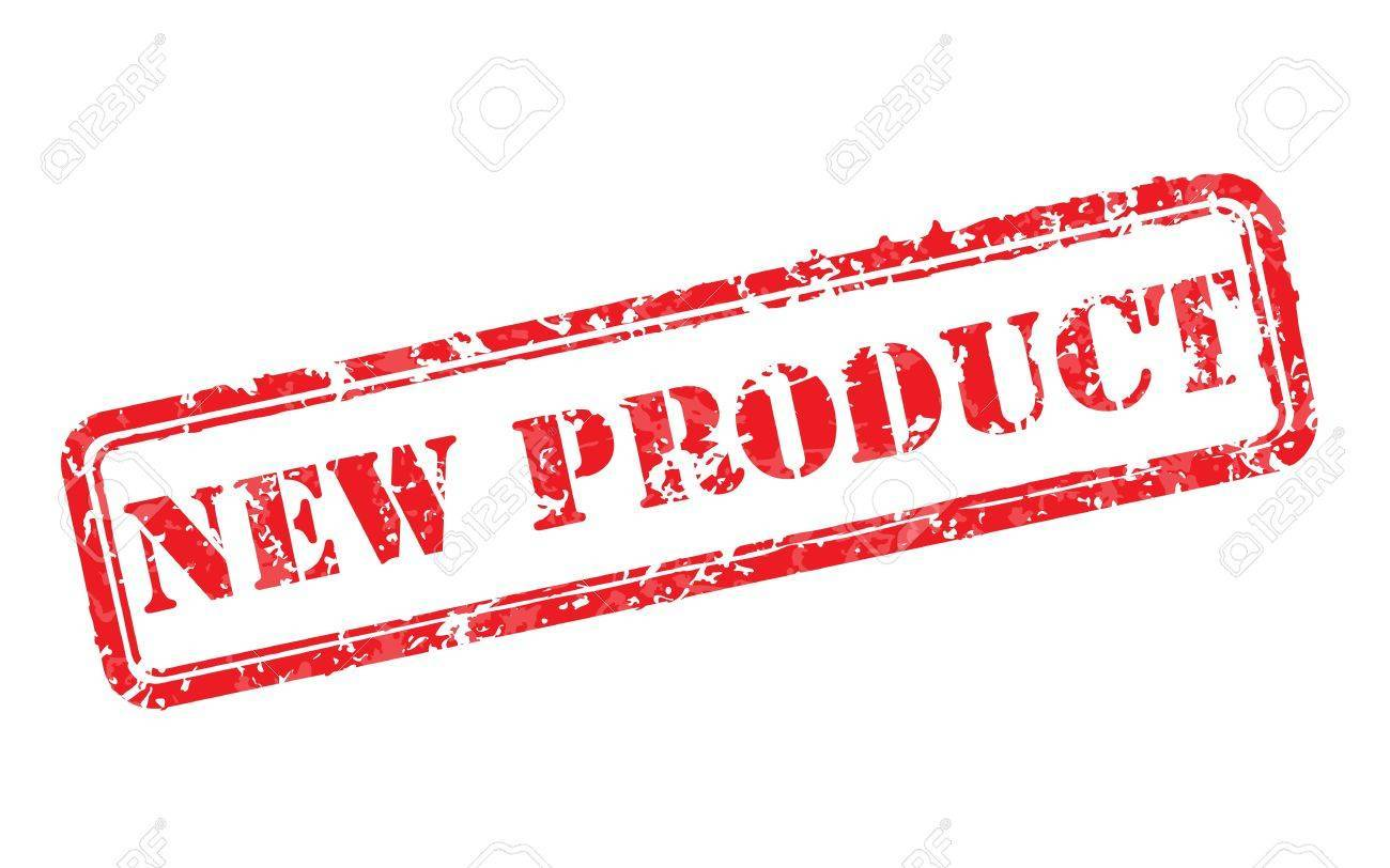 New products clipart image freeuse New product clipart 3 » Clipart Portal image freeuse