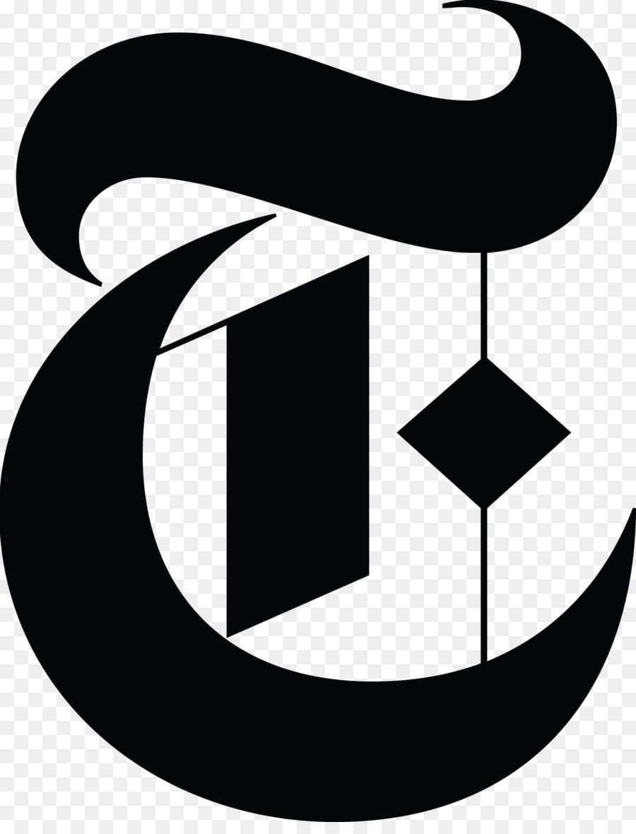 New times clipart jpg freeuse stock New York City clipart - Black, Text, Font, transparent clip art jpg freeuse stock