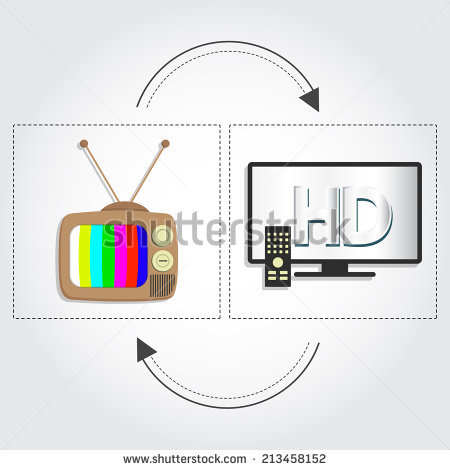 New vs old clipart picture stock Old and New Clip Art – Clipart Free Download picture stock
