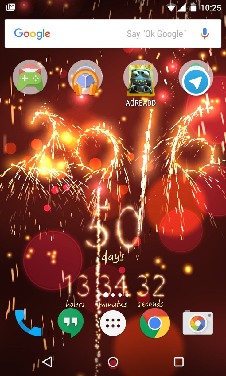 New year clipart 2016 countdown png free New Year Countdown 2016 live wallpaper | New Year 2016 Countdown ... png free