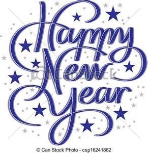 New year cliparts 2015 graphic library download new years clip art 2015 - Bing Images | clip art | New year ... graphic library download