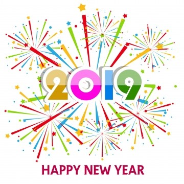 New year countdown clipart clipart royalty free library New year countdown clipart 5 » Clipart Portal clipart royalty free library