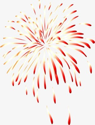 New year fireworks clipart png royalty free library New year fireworks clipart 4 » Clipart Portal png royalty free library