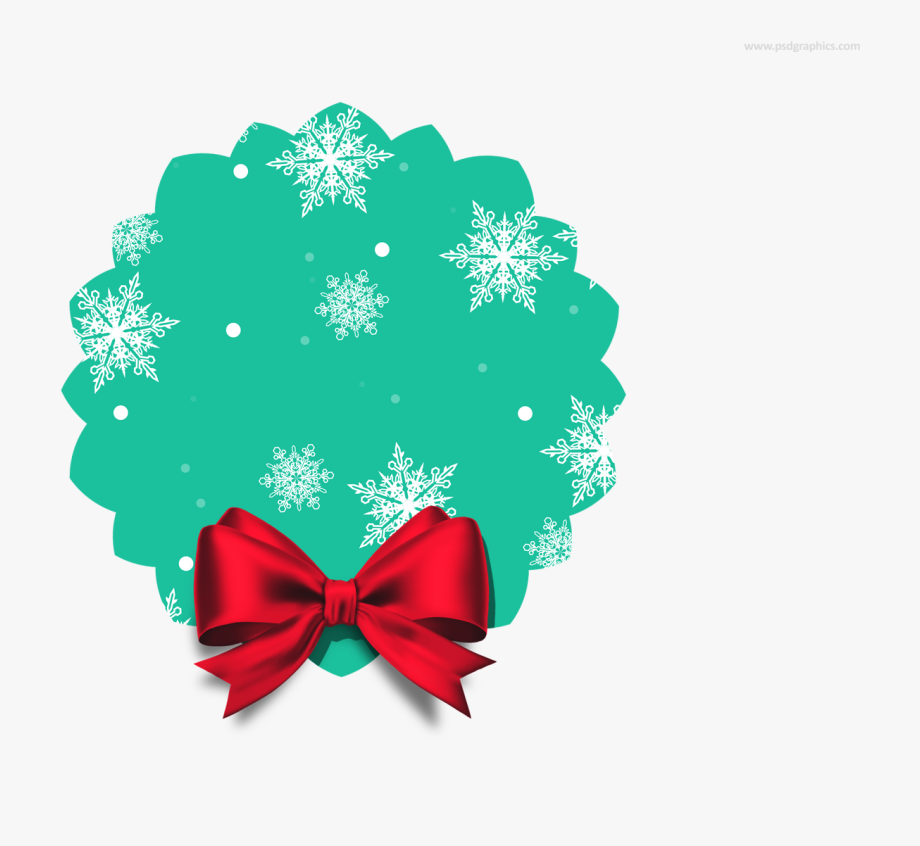 New year template clipart