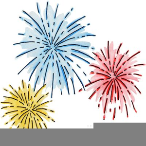 Clipart new years graphic freeuse library Free Animated Clipart For New Years Eve | Free Images at Clker.com ... graphic freeuse library