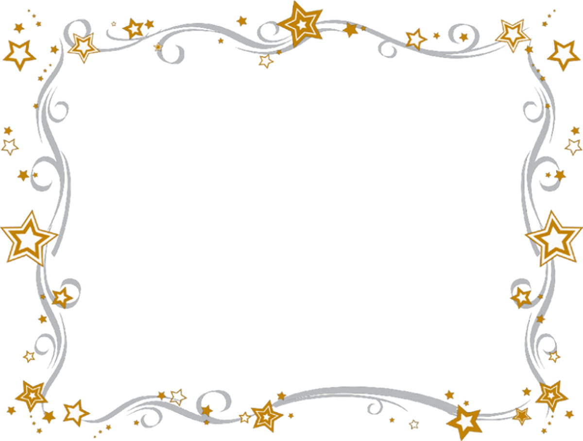 New years clipart borders svg royalty free library Free New Years Border Png, Download Free Clip Art, Free Clip ... svg royalty free library