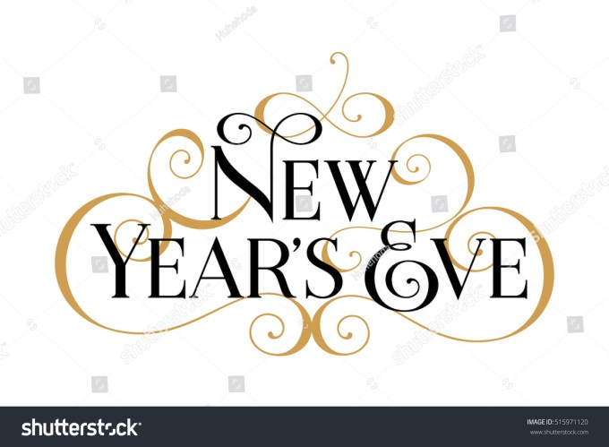 New years eve 2018 clipart clipart transparent New Years Eve Clipart 2018 – 2.000.000 Cool Cliparts, Stock Vector ... clipart transparent