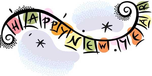 New years eve 2018 clipart banner free stock Café - Convito Cafe & Market - Plaza del Lago, Wilmette, IL - (847 ... banner free stock