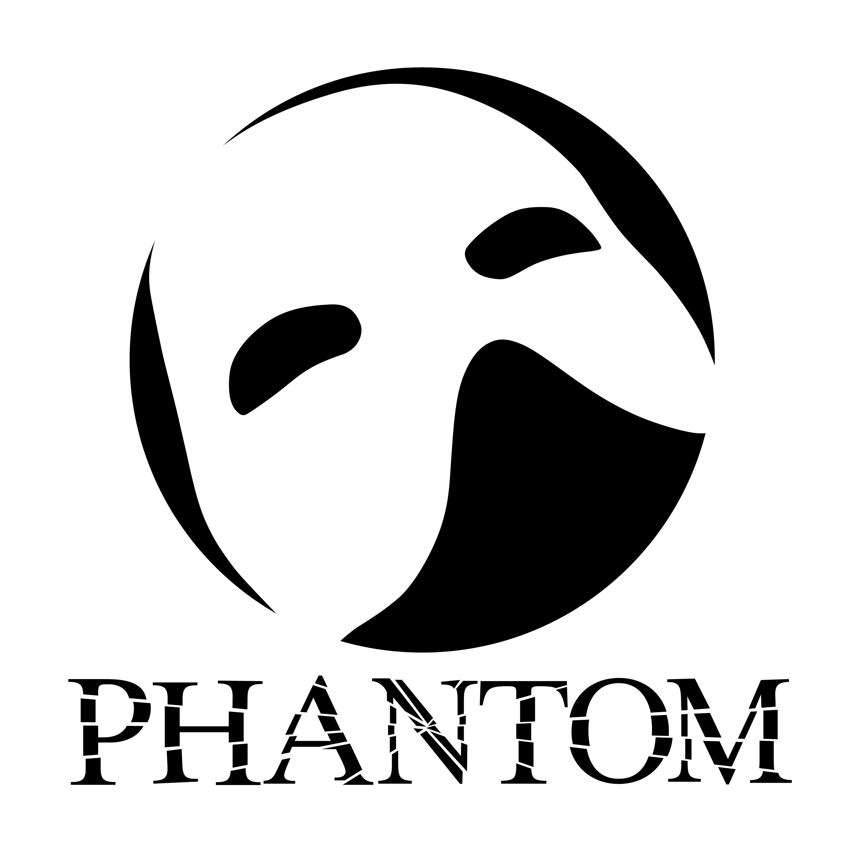 New york city broadway phantom of the opera clipart clip transparent library PHANTOMHALLOWEEN Treats and Tricks - The Phantom of the Opera - Broadway clip transparent library