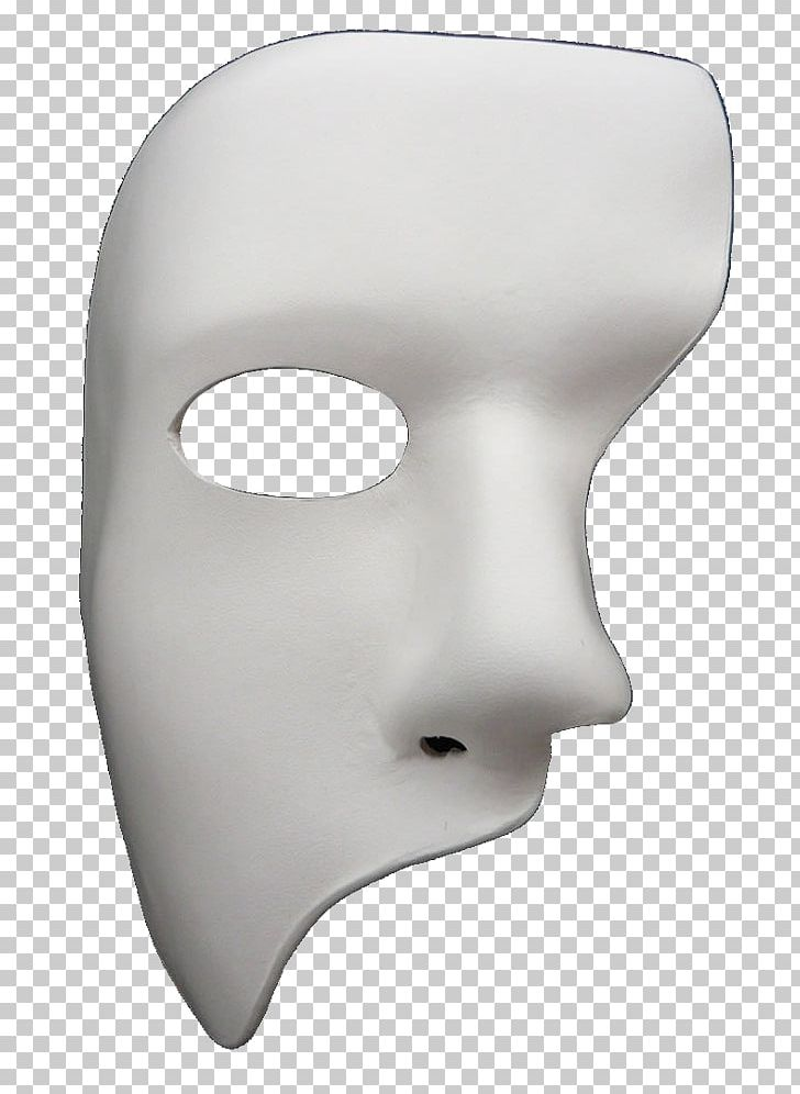 New york city broadway phantom of the opera clipart picture freeuse download The Phantom Of The Opera Mask Headgear PNG, Clipart, Andrew Lloyd ... picture freeuse download