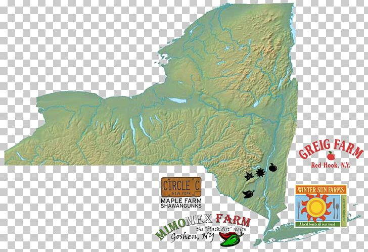 New york city map clipart image royalty free library New York City Map Graphics Illustration PNG, Clipart, Can Stock ... image royalty free library