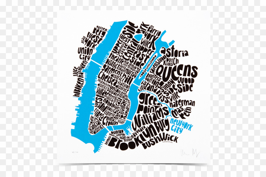 New york city map clipart clipart freeuse library New York City Map PNG Art Map Clipart download - 600 * 600 - Free ... clipart freeuse library