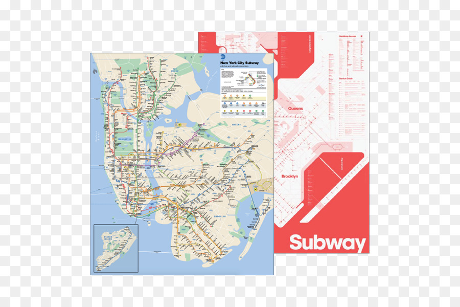 New york city map clipart clipart free stock New York City clipart - World, transparent clip art clipart free stock