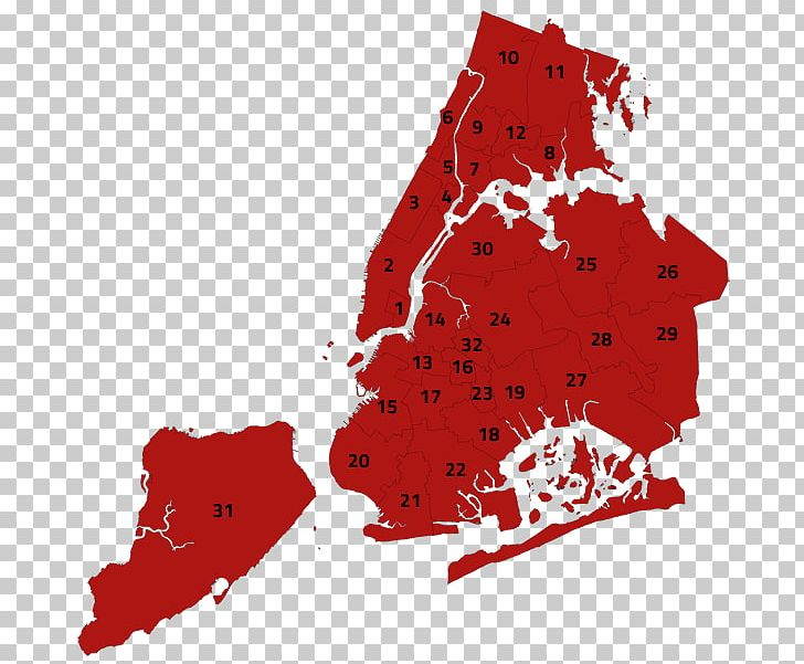 New york city map clipart jpg free download Manhattan Boroughs Of New York City Map PNG, Clipart, Art, Boroughs ... jpg free download