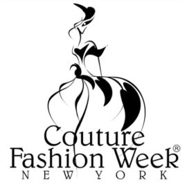 New york fashion week logo clipart graphic black and white New York Fashion Week Tickets - Couture Fashion Week graphic black and white