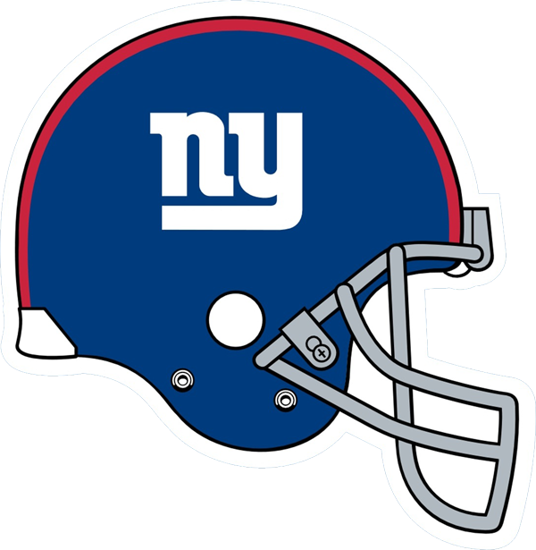 Ny giants football clipart png freeuse Ny Giants PNG Transparent Ny Giants.PNG Images. | PlusPNG png freeuse