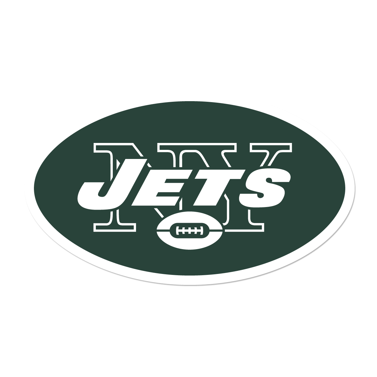 Ny giants football clipart banner transparent stock Will The New York Jets Purge Of 2017 Lead To A Binge In 2018 ... banner transparent stock
