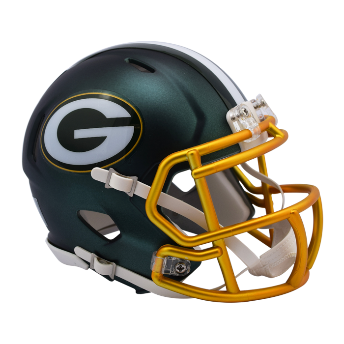 New york giants football helmet clipart free library NFL Green Bay Packers Collection - Capkandi free library