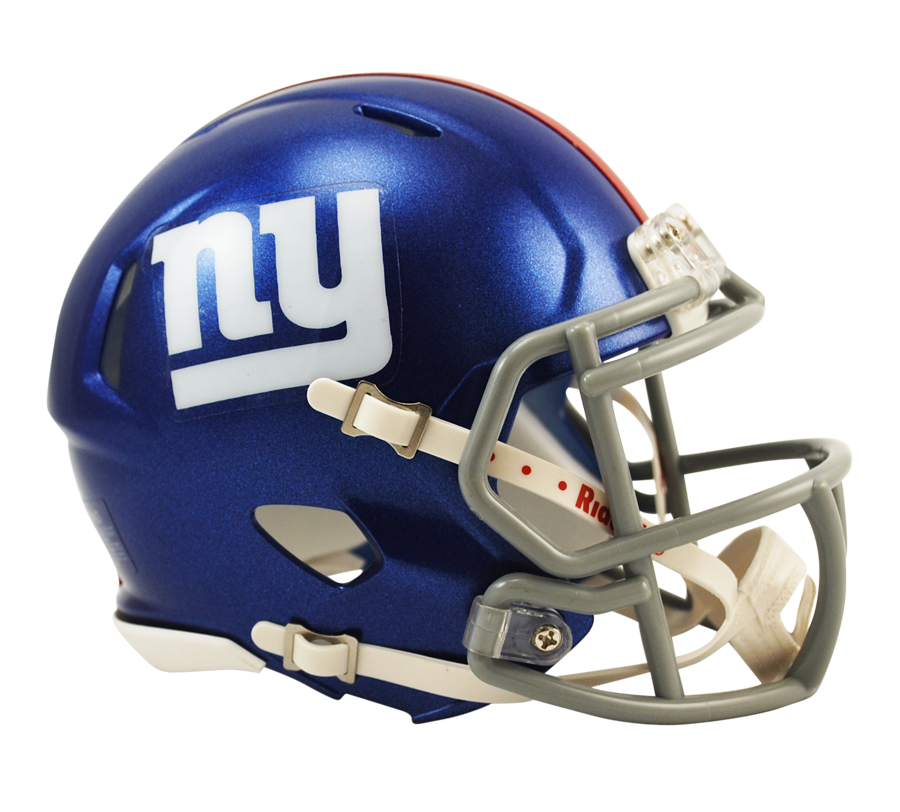 New york giants football helmet clipart graphic transparent download Mock Draft 1.0 (Picks 6-10) graphic transparent download
