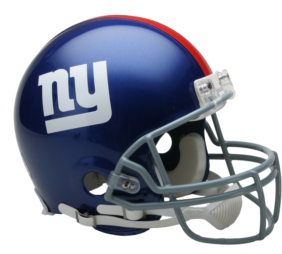 New york giants football helmet clipart svg black and white library Ny Giants PNG Transparent Ny Giants.PNG Images. | PlusPNG svg black and white library