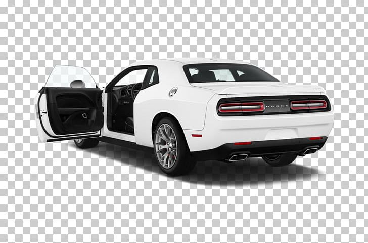 New york international auto show clipart picture transparent download Sports Car Dodge Charger (B-body) New York International Auto Show ... picture transparent download