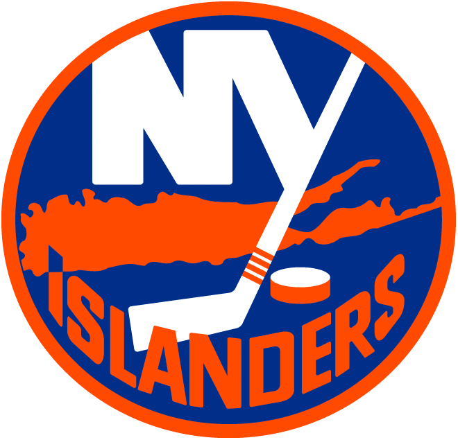 New york islanders logo clipart black and white library New york islanders logo clipart - ClipartFest black and white library