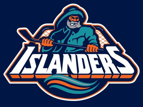 New york islanders logo clipart banner freeuse download new york islanders logo | New York Islanders | National Hockey ... banner freeuse download