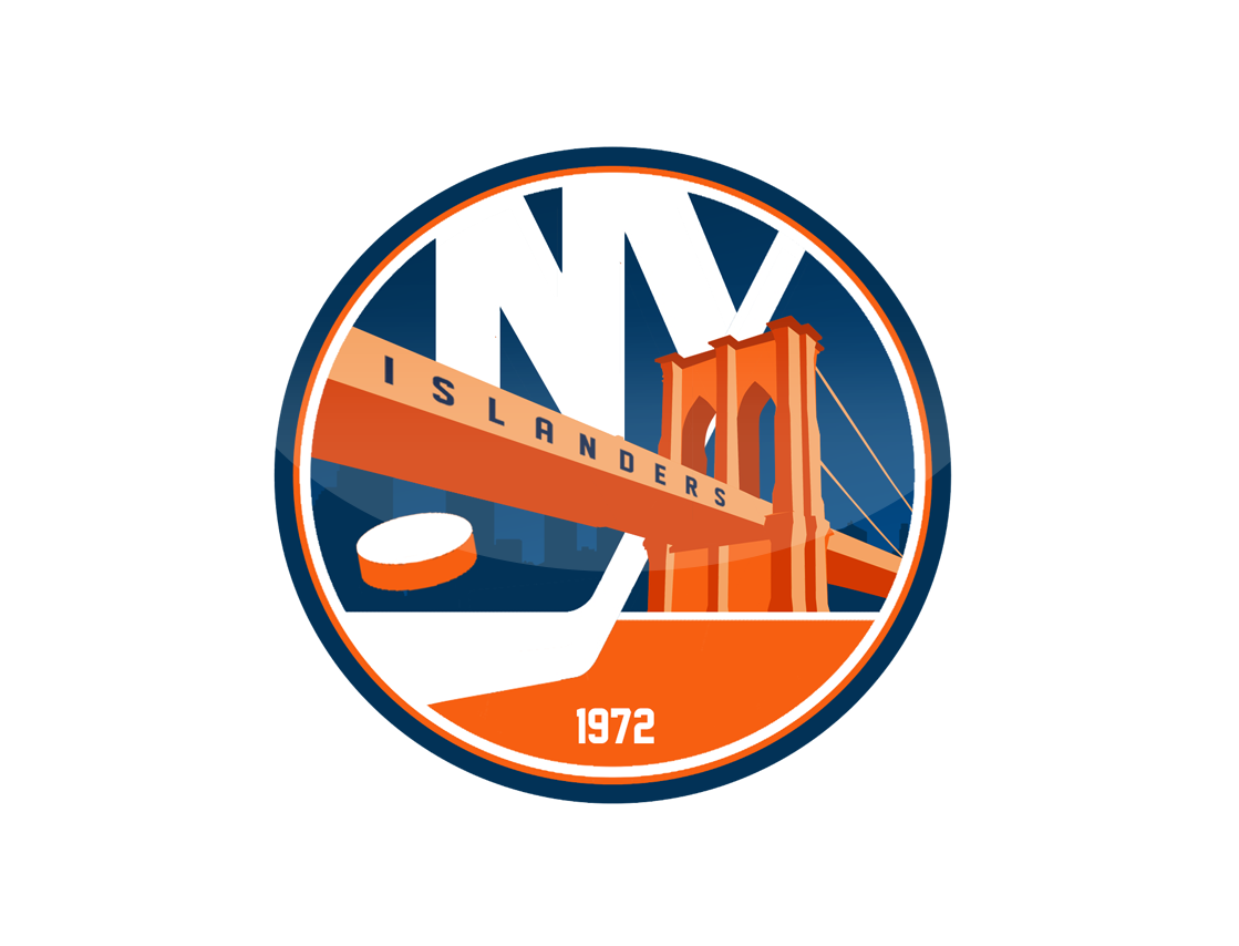 New york islanders logo clipart jpg freeuse stock Uncategorized | Toni Pihlaja | Page 2 jpg freeuse stock