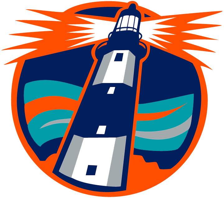 New york islanders logo clipart vector library New York Islanders | Logopedia | Fandom powered by Wikia vector library