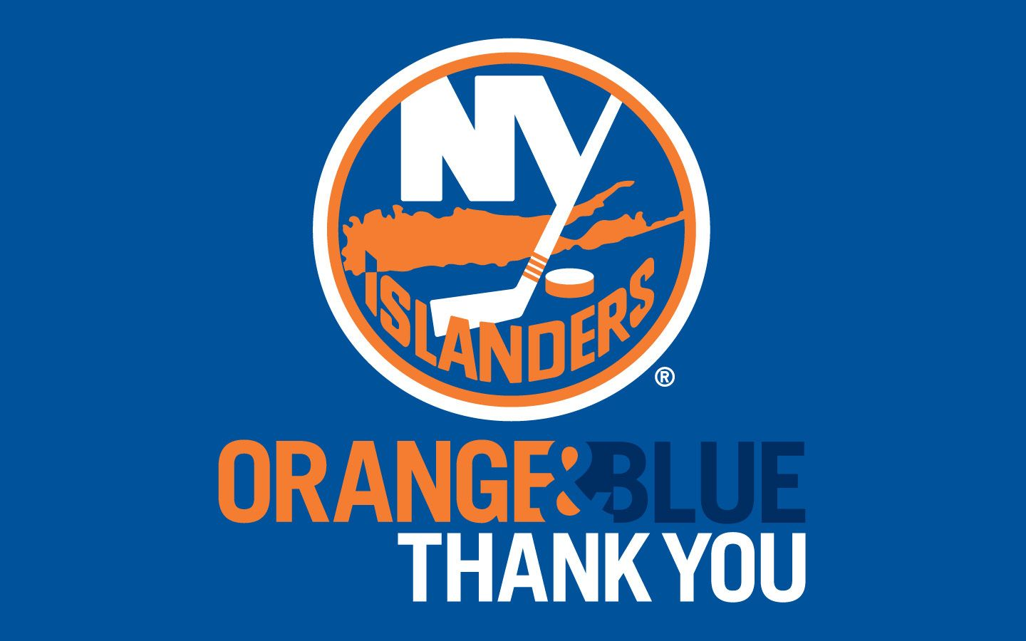 New york islanders logo clipart image free stock New York Islanders Wallpapers - Wallpaper Cave image free stock