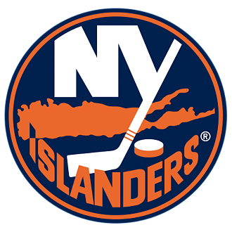 New york islanders logo clipart svg royalty free download New york islanders logo clipart - ClipartFest svg royalty free download