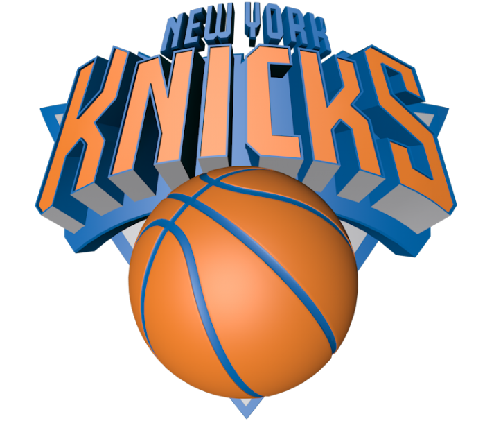 New york knicks clipart clip art freeuse library New York Knicks Png Vector, Clipart, PSD - peoplepng.com clip art freeuse library