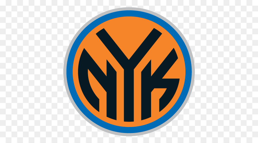 New york knicks clipart clip free download New York City clipart - Basketball, Orange, Yellow ... clip free download